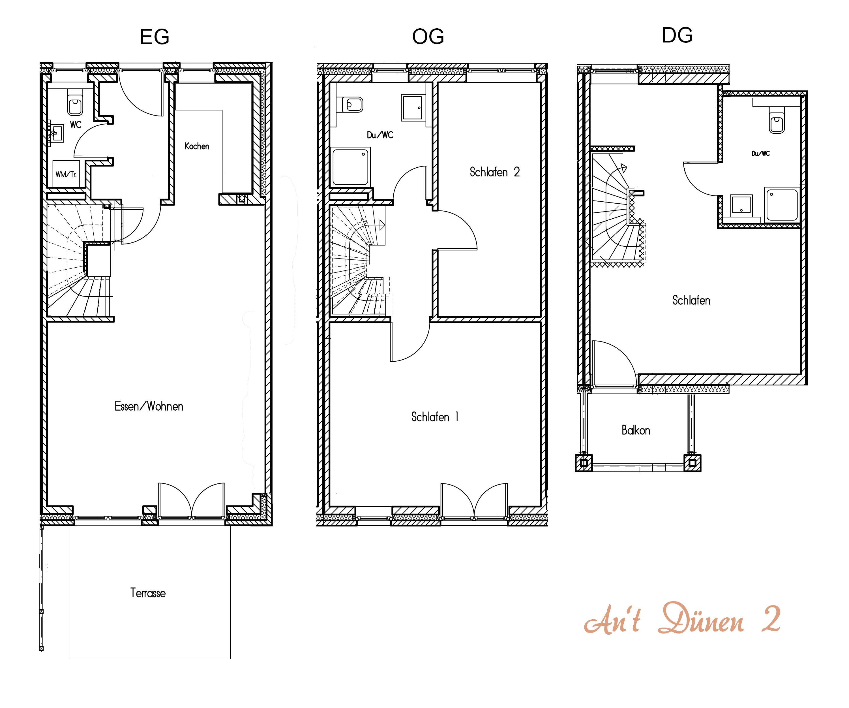 grundriss free die with grundriss simple bitte klicken sie auf den grundriss um die ansicht zu. Black Bedroom Furniture Sets. Home Design Ideas